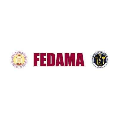 fedama