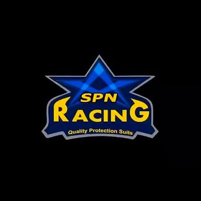 spn-racing