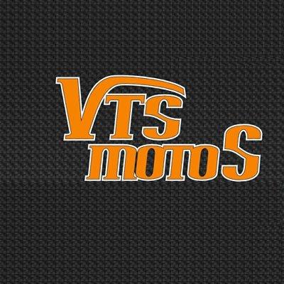 vts-motos
