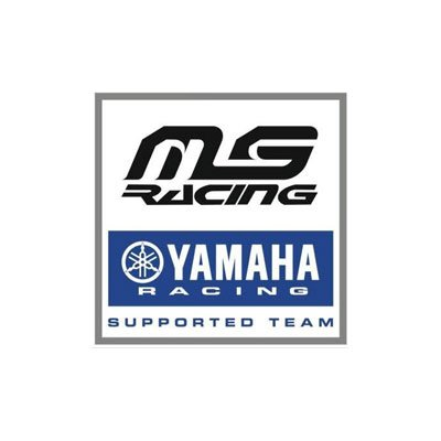 Yamaha-MS-Racing