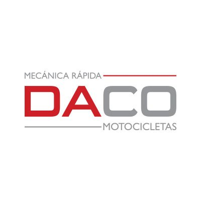 daco-motos